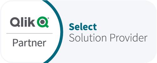 logo-qlik-select-solution-provider-partner