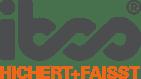 IBCS-Logo
