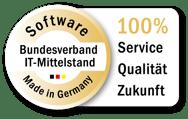 logo-auszeichnung-it-mittelstand