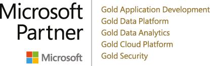 logo-microsoft-gold-partner