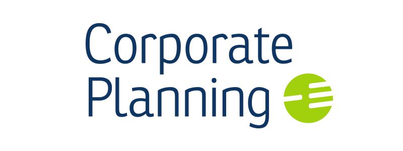 teaser-logo-corporate-planning