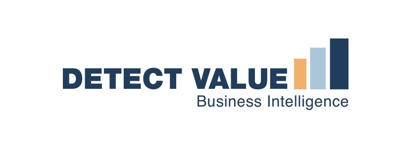 teaser-logo-detect-value